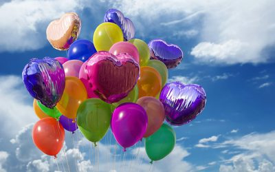 Celebración Día del Niño en Conjunto con Fundación Sonrisas de Hospital